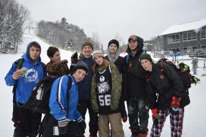 ncr-ss-muskoka-tt-2016-group